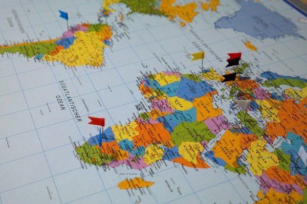 destinations-235942_640